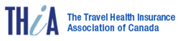 Travel Health Insurance Association of Canada (THIA)