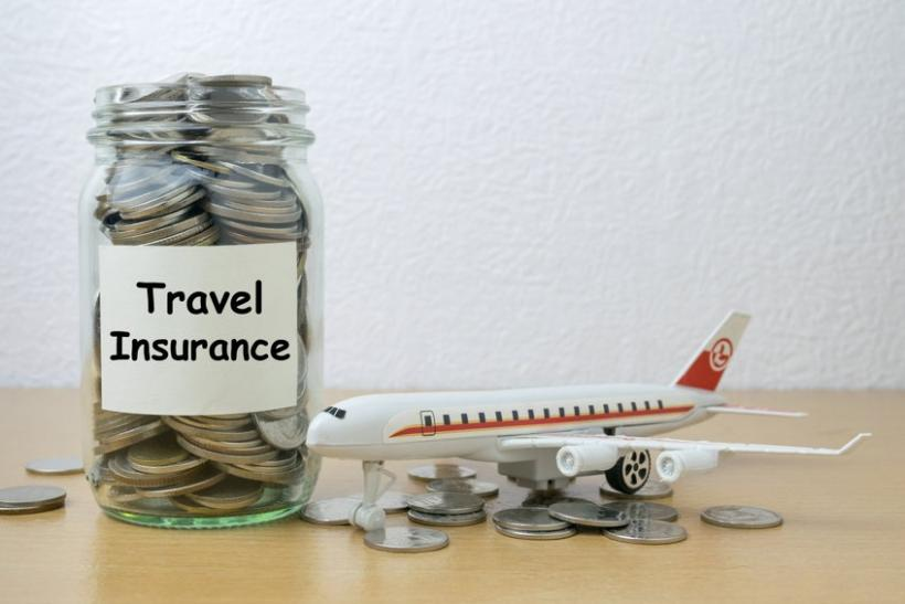 What Snowbirds Need to Know About Travel Insurance Premiums