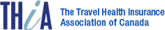 The Travel Health Insurance Association of Canada